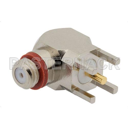 conector RF / radiofrecuencia / coaxial / USB