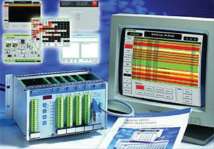 software HMI