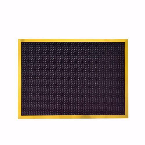 alfombra antifatiga