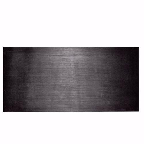alfombra aislante dieléctrica