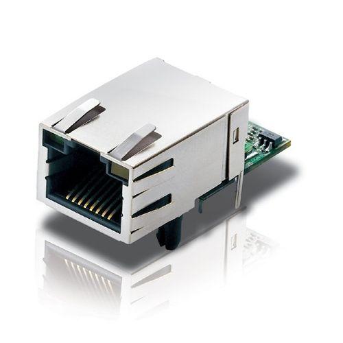 servidor de periférico en serie / Ethernet / embarcado