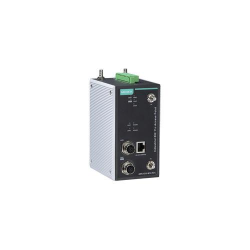 punto de acceso RF / inalámbrico / industrial