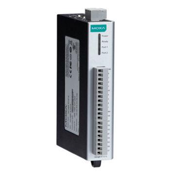 módulo de E/S digital / Ethernet / Modbus/TCP / remoto