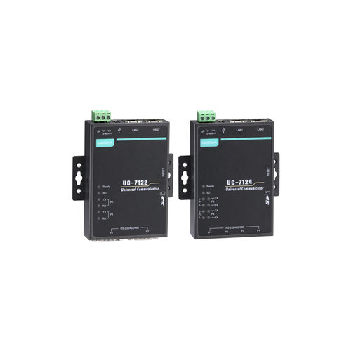 computadora embarcada / ARM Cortex A9 Dual Core / USB / para redes