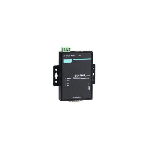 computadora embarcada / ARM Cortex A9 Dual Core / USB / sin ventilador