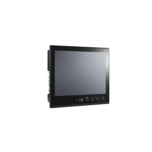 computadora de un solo bloque / Intel® Core i7 / 3rd Generation Intel® Core™ / USB