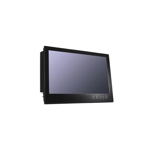 pantalla LCD / retroiluminación LED / 22