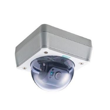 cámara de visión nocturna / de infrarrojos