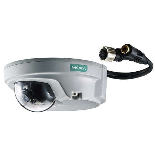 cámara de inspección