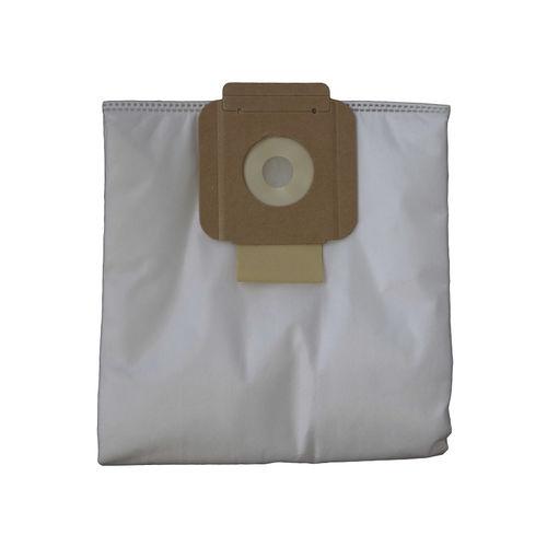 bolsa filtrante para colectores de polvo