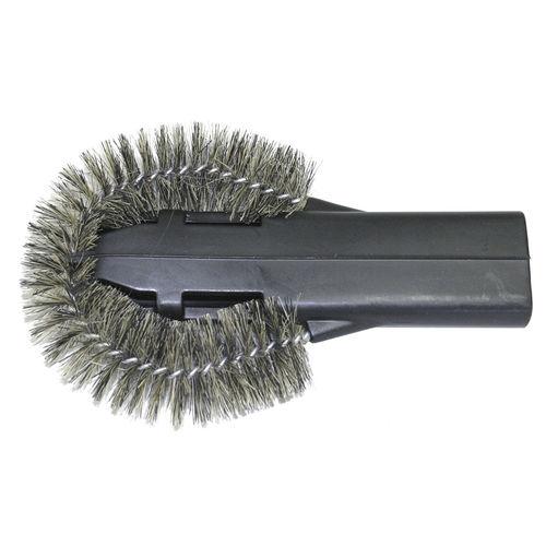 cepillo circular / de limpieza / de plástico