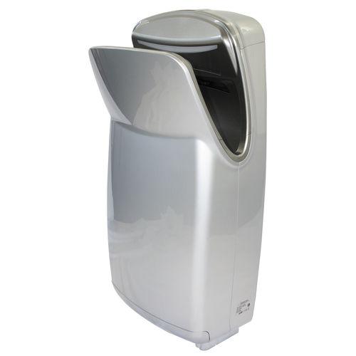 secador