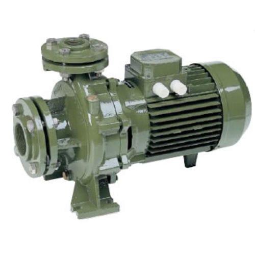 bomba de agua limpia / eléctrica / centrífuga / industrial