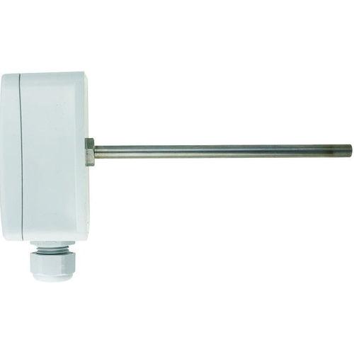sonda de temperatura empotrable / IP65 / de exterior