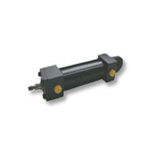 cilindro neumático