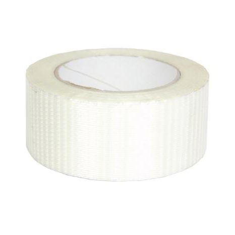 cinta adhesiva de polipropileno