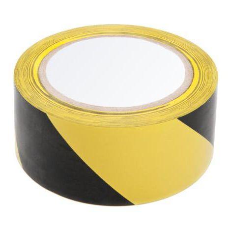 cinta adhesiva para marcado
