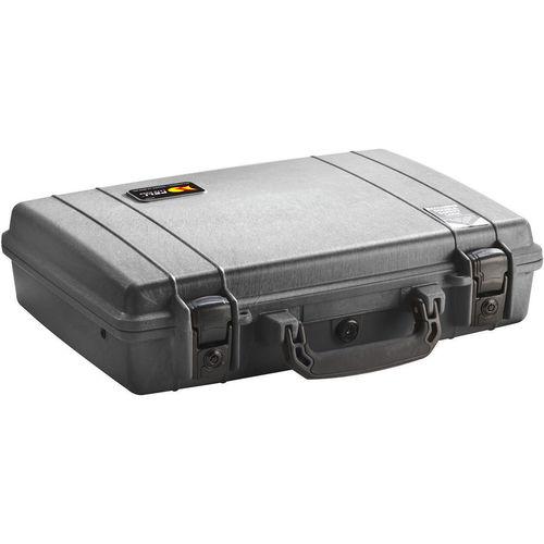 maletas de protección Peli