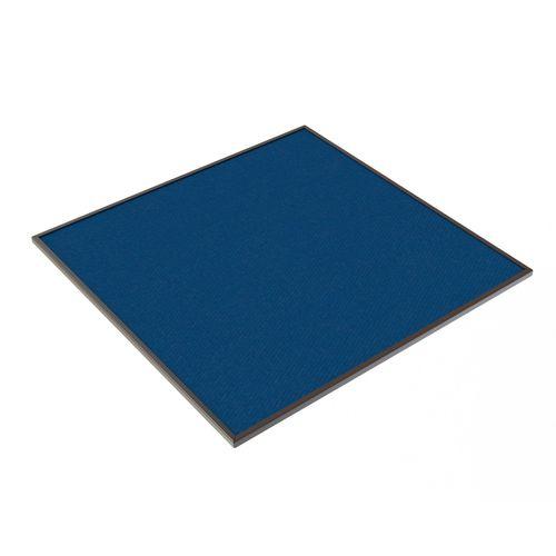 alfombra desinfectante / para la industria agroalimentaria / para aplicaciones higiénicas