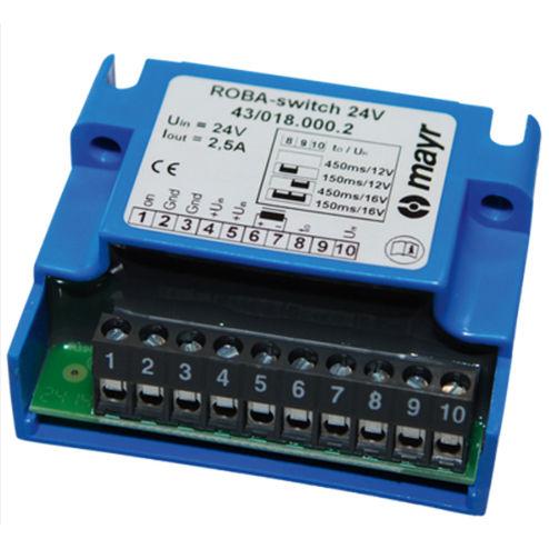 rectificador de corriente DC