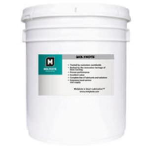 barniz de deslizamiento lubricante seco