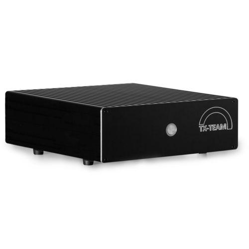 PC box / embarcado / servidor / Intel® Core i series