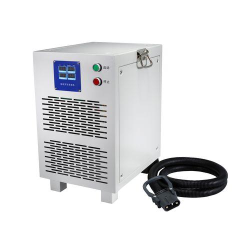 cargador de baterías litio - Zhongshan haocheng automatic equipment Co.,LTD