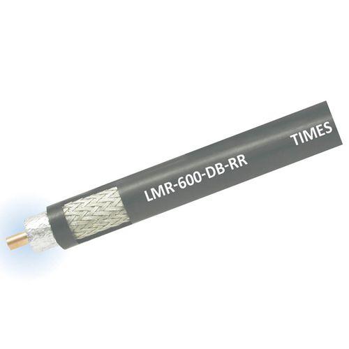 cable eléctrico resistente a los roedores