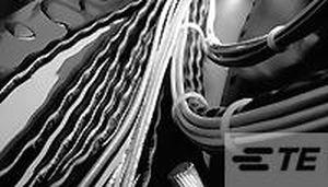cable eléctrico de par trenzado