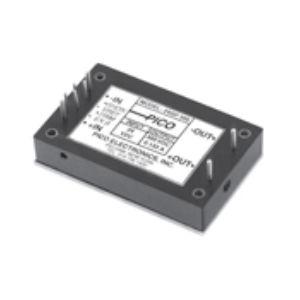 módulo conversor DC DC SMD / reductor / en miniatura / para altas potencias