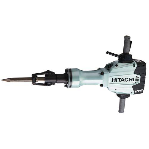martillo picador eléctrico / vertical / de mano