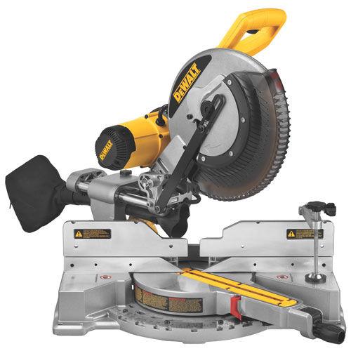 sierra ingletadora / circular / para acero / con carril de guiado