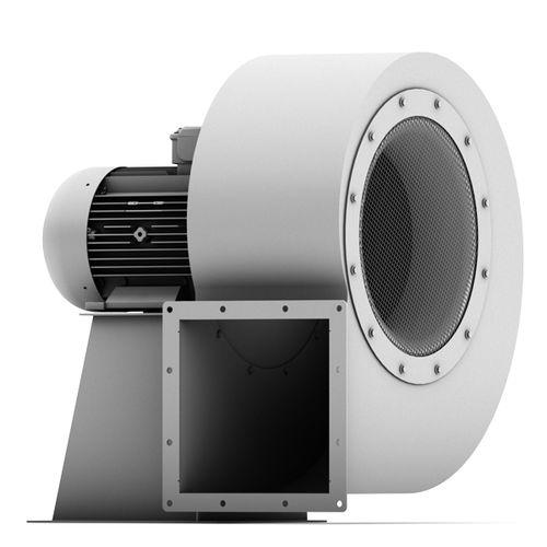 soplador de aire / radial / monoetapa