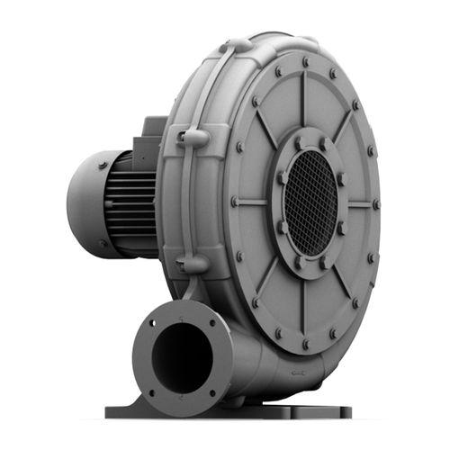 soplador de aire / radial / monoetapa / ATEX