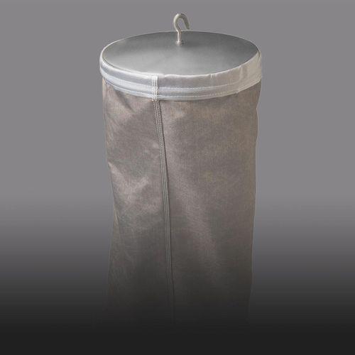 bolsa filtrante de membrana / de alto rendimiento