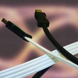 ensamblaje de cables de señales