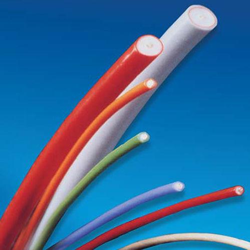 cable monoconductor aislado