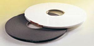 cinta adhesiva para aplicaciones eléctricas