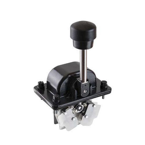 joystick de un eje / IP65
