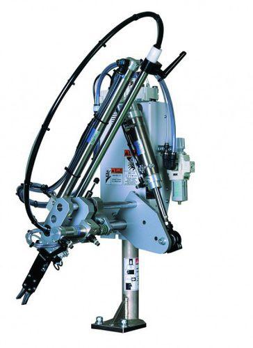 robot cartesiano