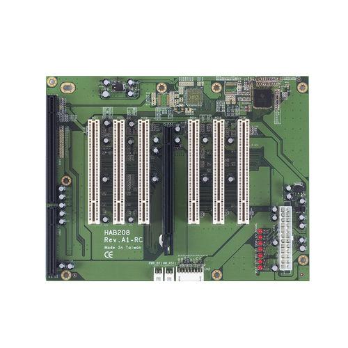 placa base PCI / PCI Express / PICMG 1.3 / ATX