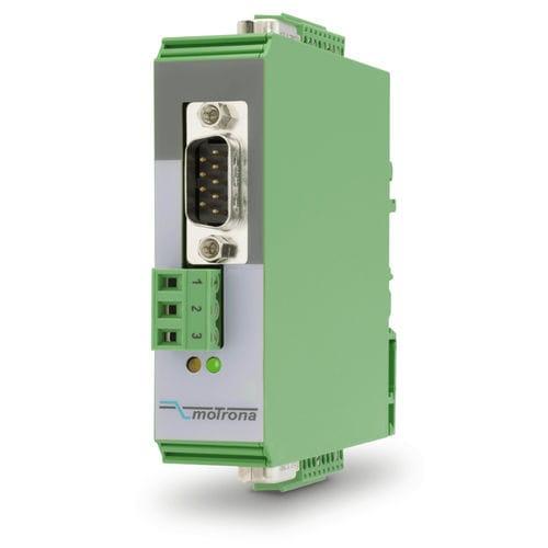repartidor de señales / HTL / RS-422 / SinCos