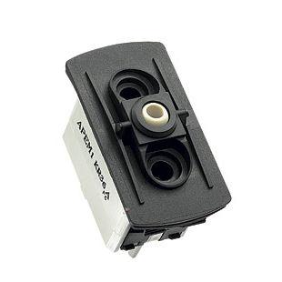 interruptor mecedor / unipolar / on/off / IP65