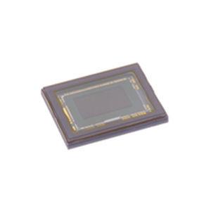 sensor de imagen CMOS / monocromo