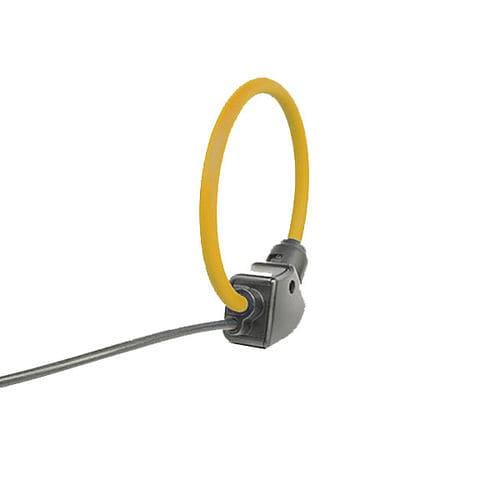 bobina magnética