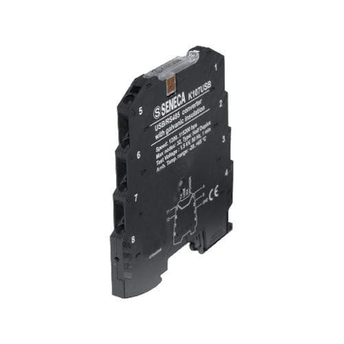 convertidor USB RS-485
