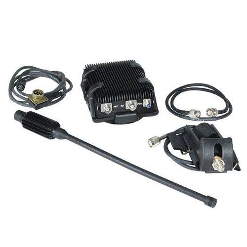 amplificador RF / de potencia / electrónico