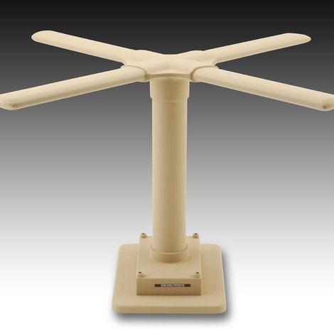 antena Satcom