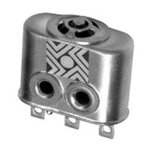 interruptor mecedor / unipolar / de alta precisión / electromecánico