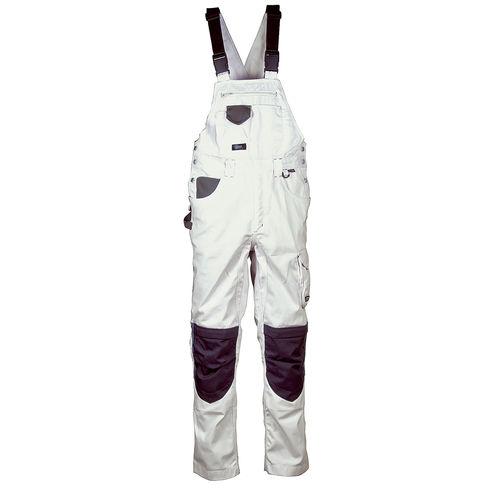 traje de trabajo / de algodón / de poliéster